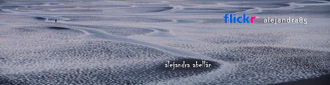 alejandra abellán