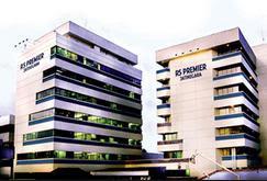 Lowongan Kerja RS Premier Jatinegara Terbaru