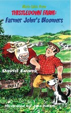 Latest! Farmer John's Bloomers
