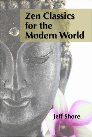 Jeff Shore: Zen Classics for the Modern World