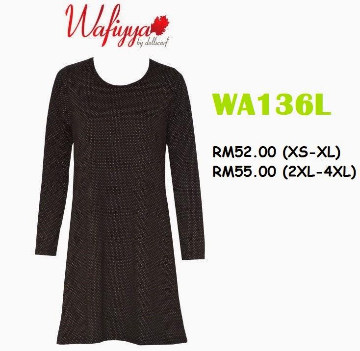 T-Shirt-Muslimah-Wafiyya-WA136L