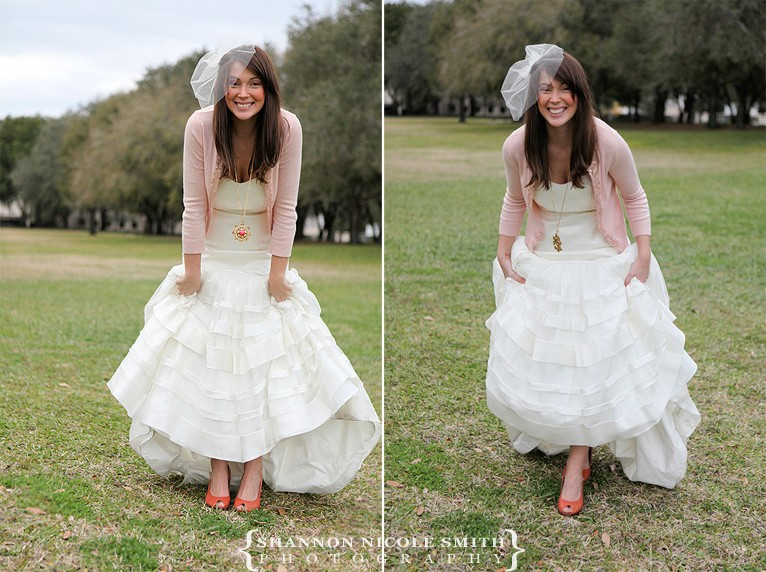 Bridal Style And Wedding Ideas Wedding Dresses And Sweat