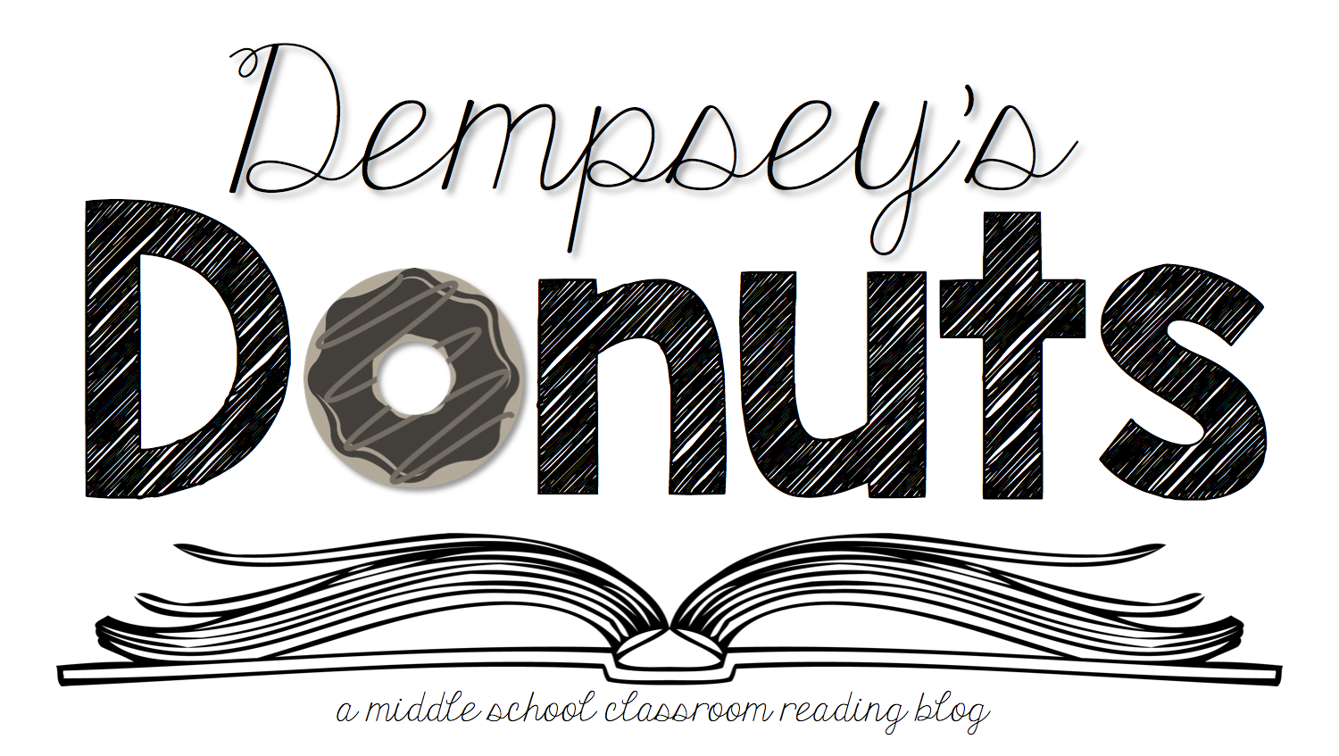 Dempsey's Donuts