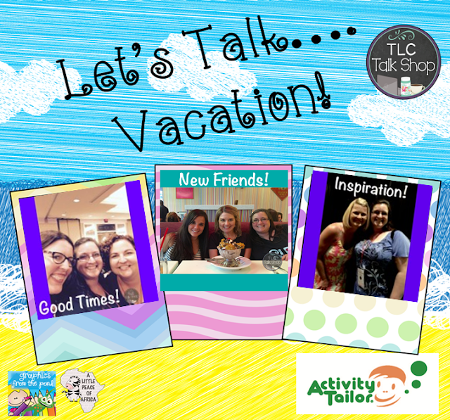lets-talk-vacation-including-a-linky-party