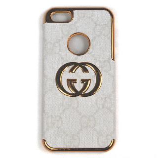 GUCCI iPhone 5 Case