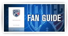 The A11FL Fan Guide