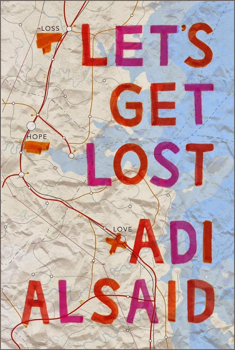 http://jesswatkinsauthor.blogspot.co.uk/2014/07/review-lets-get-lost-by-adi-alsaid.html