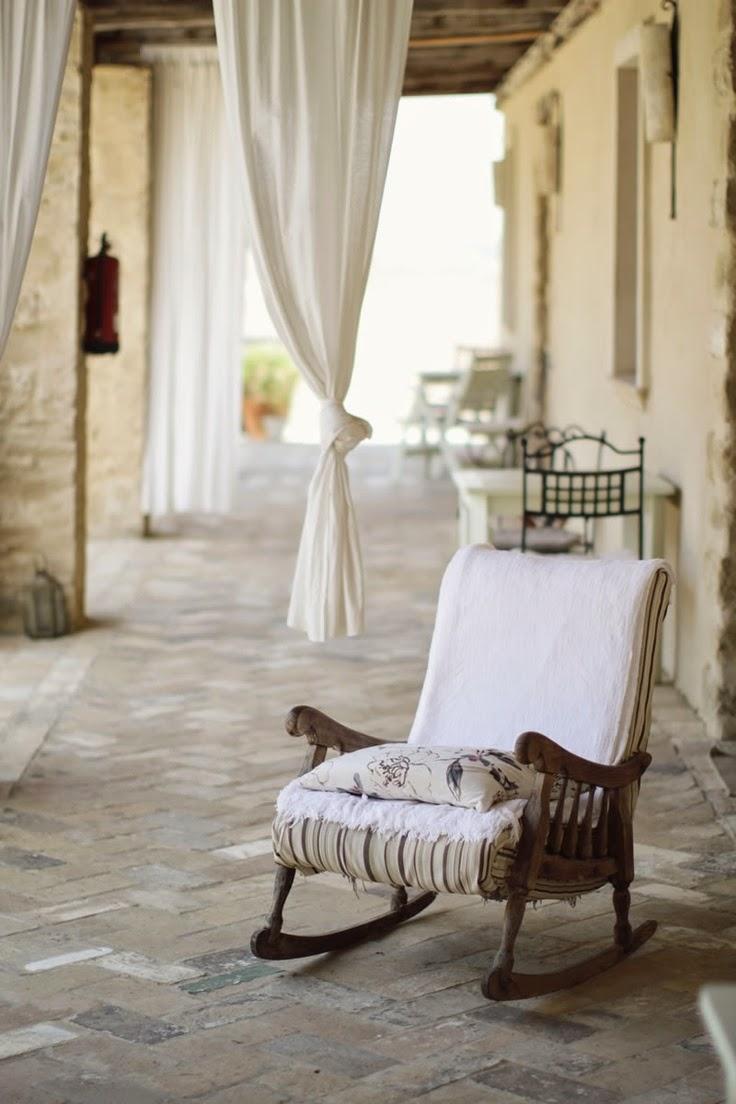 Casa la siesta el hotel que presume de nombre hotels - Casa la siesta ...