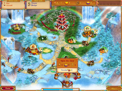 Hidden World v1.0.1.10 Cracked-F4CG
