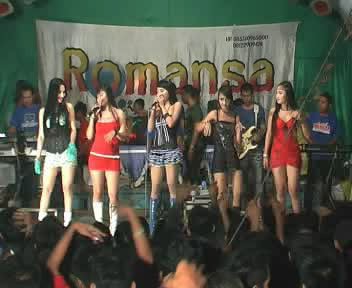 Download Mp3 Orkes Romansa Terbaru