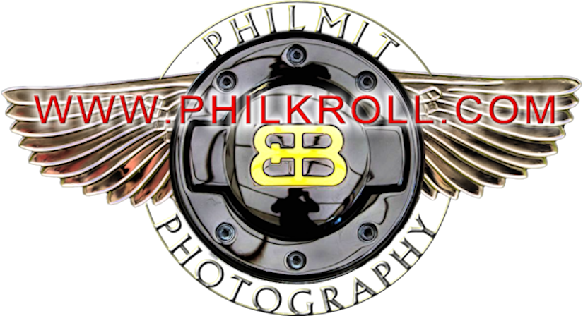 PHILMIT PHOTOGRAPHY