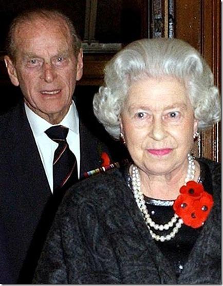 princess diana death photos unlawful killing. Princess Diana#39;s murder.