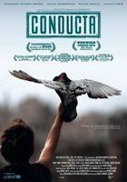 Ver Conducta Online Gratis película en Latino