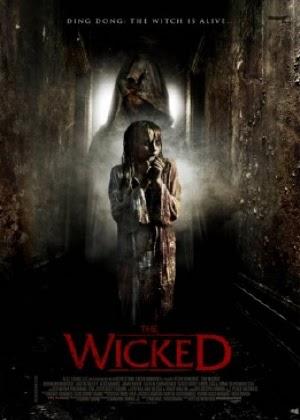 Phim Kẻ Thủ Ác - The Wicked