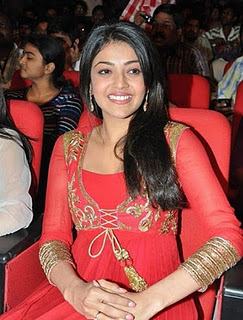 KAJAL'S LATEST HOT&SPICY STILLS FROM BUSINESSMAN Function,Kajal Agarwall Latest Stills