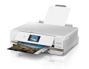 Epson Colorio EP-977A3 Drivers Download