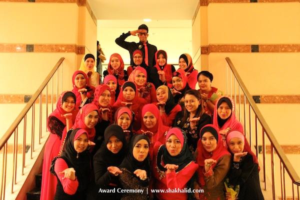 Premium Beautiful group