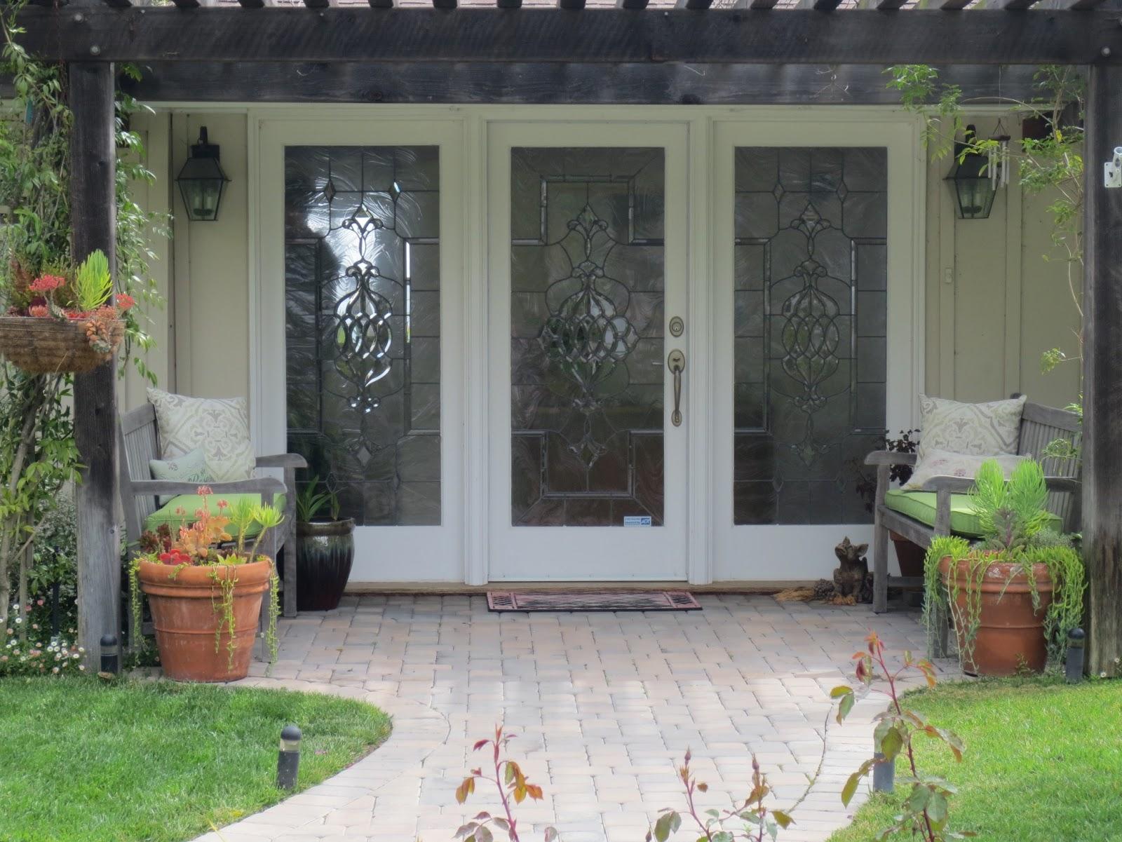 1201 #698546  : Mid Century Modern Front Doors For Sale Modern House Front Door picture/photo Mid Century Front Doors 44391600