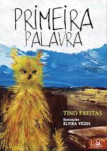 PRIMEIRA PALAVRA