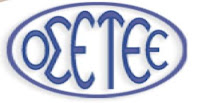 Μέλος της Ο.Σ.Ε.Τ.Ε.Ε.