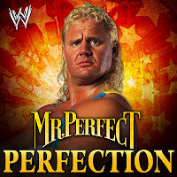 "Download Mr. Perfect Official Theme ""Perfection By Jim Johnston"" Free MP3"