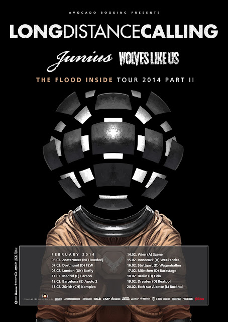 http://www.madnesslive.es/2013/09/long-distance-calling-junius-woles-like-us-de-gira-en-febrero/