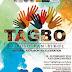 Tagbo Sa Puso Kan Bikol 2015 Schedule