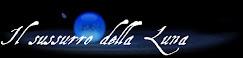 Il mio sito di scrittura e poesia