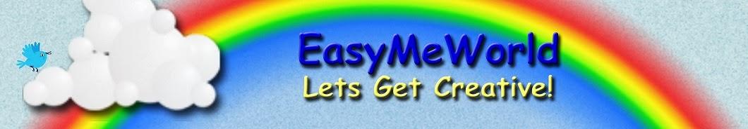 EasyMeWorld