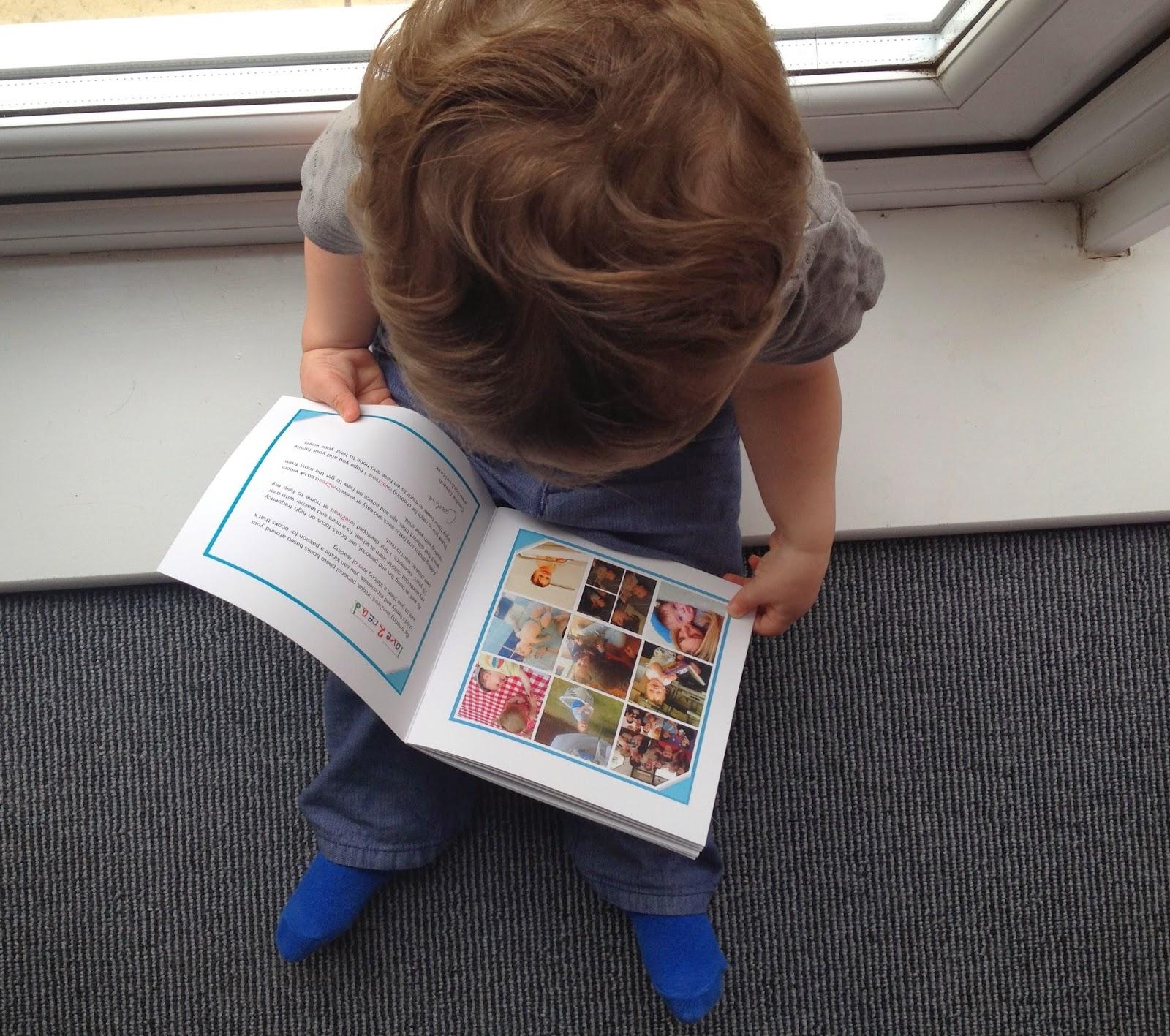 love-2-read-childrens-book-reivew