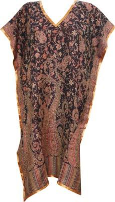 http://www.flipkart.com/indiatrendzs-printed-wool-women-s-kaftan/p/itmee9kmjthwf2sx?pid=KAFEE9KMGFUTVXGM