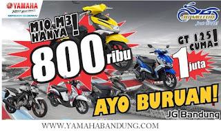 www.yamahabandung.com