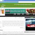 Situs Autosurf Gratis Terbaik Indonesia 2013