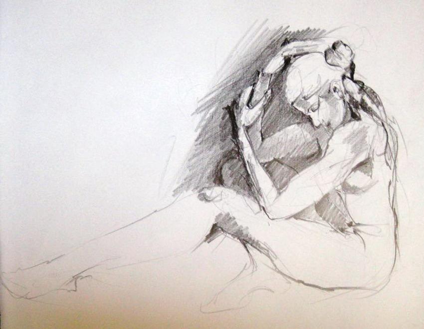 Exposed [Colectivo-Privado] Bocetos-desnudos-femeninos-lapiz-carboncillo%2B%2B_05