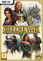 The Sims Medieval – Atualização v1.3.13 [FLTDox]