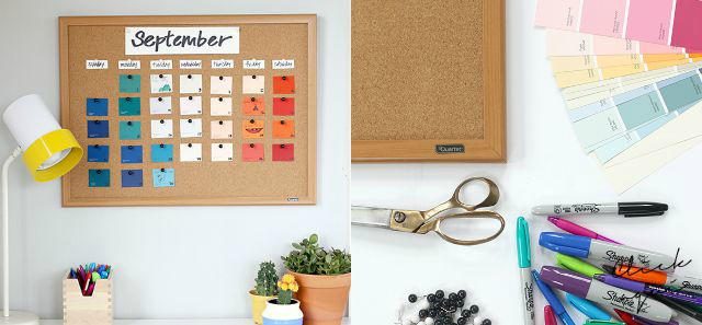 diy-calendario-pared