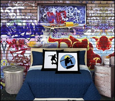 Unique Baby Room Themes Baby Room Interior Car Themes For Boys