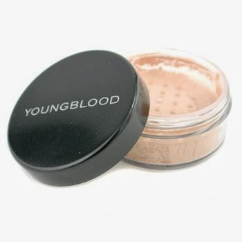 http://ro.strawberrynet.com/makeup/youngblood/mineral-rice-setting-loose-powder/100060/#DETAIL