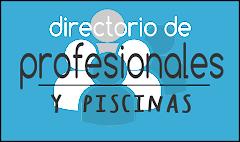 ¿buscas un profesional?