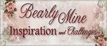 http://4.bp.blogspot.com/-rqbrka65Ht8/U2VgJbDwyZI/AAAAAAAAVSI/fuc33VEuPqE/s1600/BMD+Inspiration+Challenge+Mini+Badge.jpg