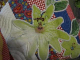heavenlyhandmade jelly roll quilt bag