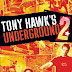 descargar tony hawk underground 2 pc