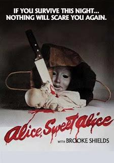 too scary 2 watch best 70s horror films