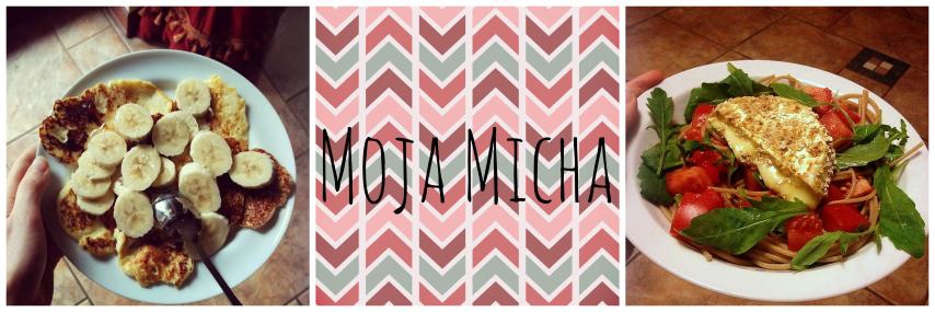 Moja Micha