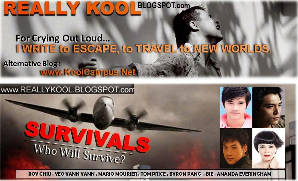 Really Kool
