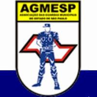 AGMESP