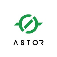 Firma Astor ogłosiła konkurs na najlepsze prace dyplomowe