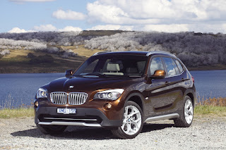 BMW-X1-Series-India
