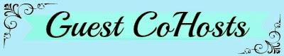 http://4.bp.blogspot.com/-rqiNPoRqIPE/U1nRA0v0_ZI/AAAAAAAAJMk/oencxY3Ym30/s1600/Guest+CoHosts.jpg