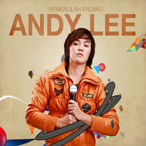 Download lagu lee on if